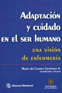 Adaptación-y-cuidado-en-el-ser-Humano 1
