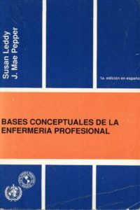 Bases-Conceptuales-de-la-Enf.-Prof