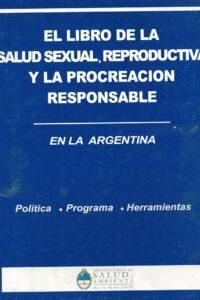 El-libro-de-la-salud-sexual-reproductiva-y-la-procreación-responsable