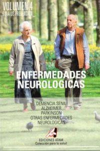 Enfermedades-Neurológicas.-Vol.4