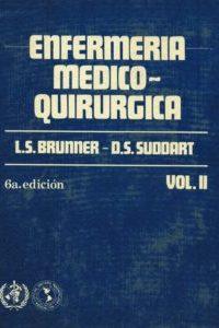 Enfermería-Medico-Quirurgica.-Vol.-2