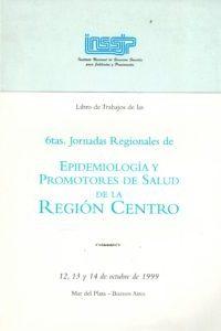 Epidemiología-y-Promotores-de-salud-de-la-Región-Centro