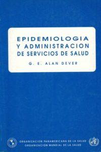 Epidemiología-y-administración-de-Servicios-de-Salud
