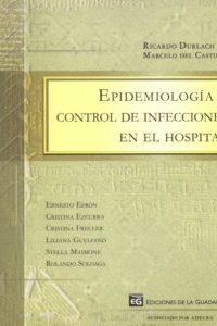 Epimediología-y-control-de-infecciones-en-el-Hospital