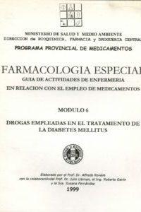 Farmacología-Especial-Guía-de-actividades-en-enfermería