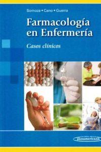 Farmacología-en-Enfermería.-Casos-Clínicos