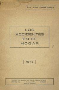 Los-accidentes-en-el-hogar