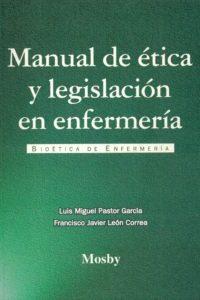 Manual-de-ética-y-legislación-en-enfermería
