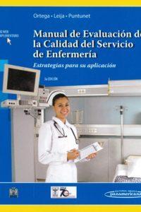 Manual-de-Evaluación-de-la-Calidad-del-servicio-de-Enfermería