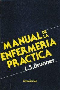 Manual-de-la-enfermería-práctica
