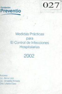Medidas-Prácticas-para-el-control-de-infecciones-Hospitalarias-2002
