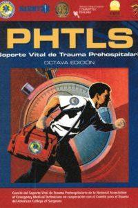 PHTLS.Soporte-Vital-de-Trauma-Prehospitalario