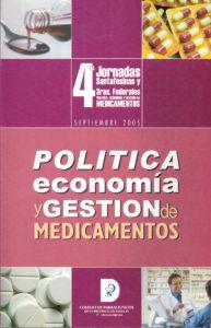 Politica-economía-y-gestión-de-medicamentos