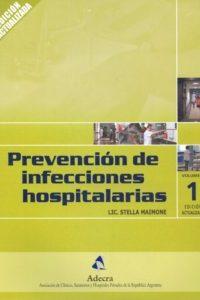 Prevención-de-infecciones-hospitalarias