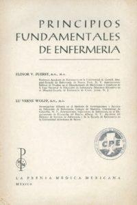 Principios-fundamentales-de-enfermería