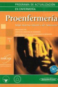 Proenfermería